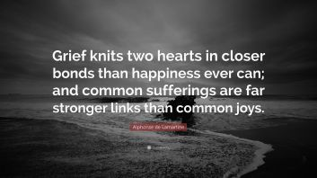 3951187-Alphonse-de-Lamartine-Quote-Grief-knits-two-hearts-in-closer-bonds