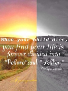 quotes-about-grieving-for-parent-19-quotes-quotes-for-grieving-parents