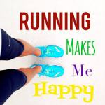 running-makes-me-happy