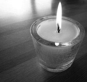 sciam-blogs-candle-hwat