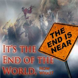 Is-The-End-of-The-World-Near-The-Four-Horseman