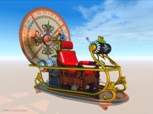 The_Time_Machine