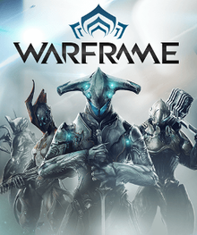 220px-Warframe_Cover_Art.png