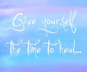 time-to-heal-quotes