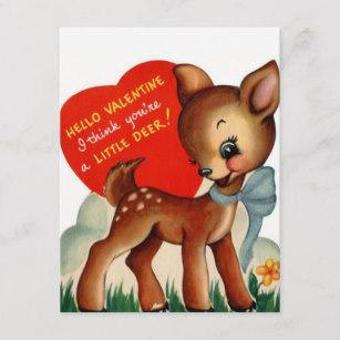 a_little_deer_vintage_valentine_postcard-r60e4e431a10c412a9e659f4aea12810b_b8ubx_307