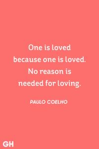 valentines-day-quotes-paulo-coelho-1547219200