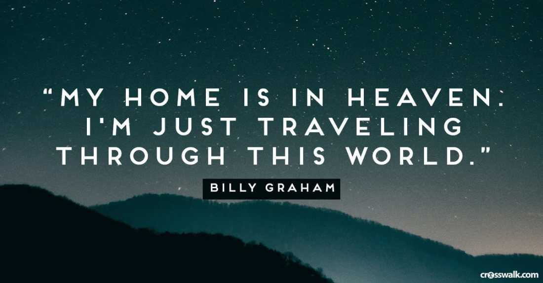 48405-billy-graham-quote-2.1200w.tn.jpg